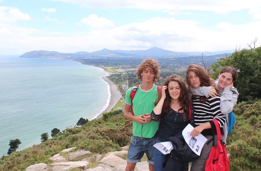 Atlas-Junior-Dublin-Weekend-Excursion-1