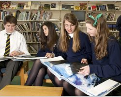 border-KH-School-Library